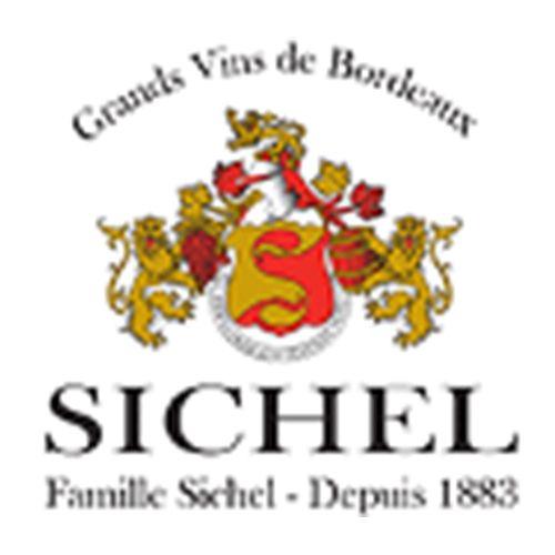 Vinícola Maison Sichel