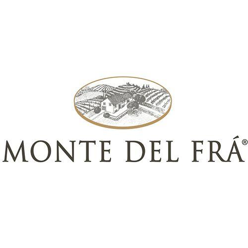 Vinícola Monte Del Frá
