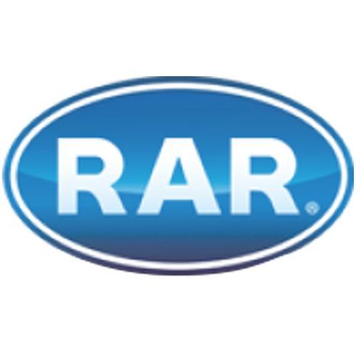 Vinícola RAR