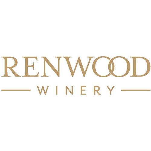Vinícola Renwood