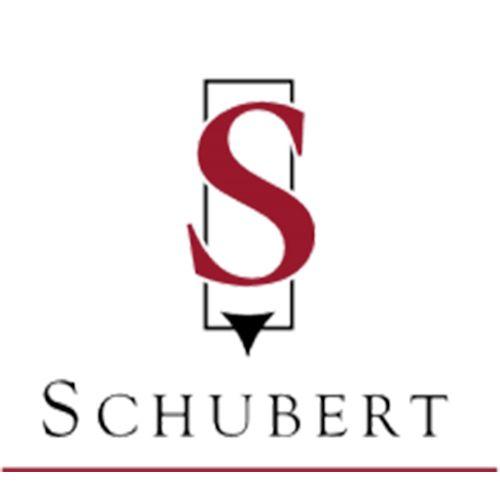 Vinícola Schubert