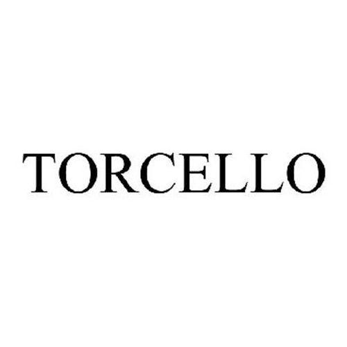 Vinícola Torcello