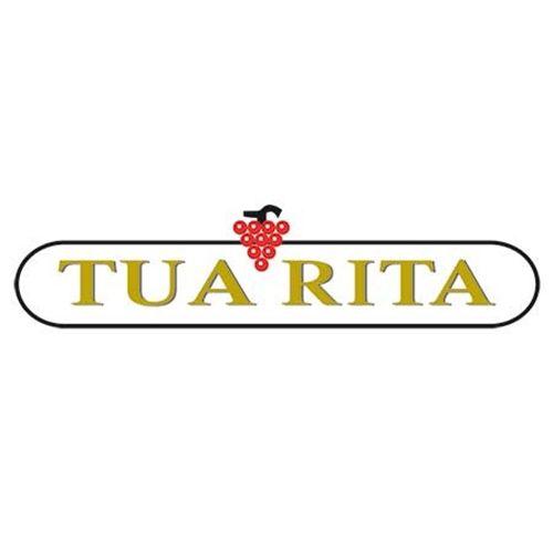 Vinícola Tua Rita