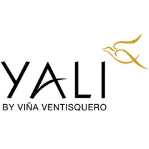 Yali by Viña Ventisquero