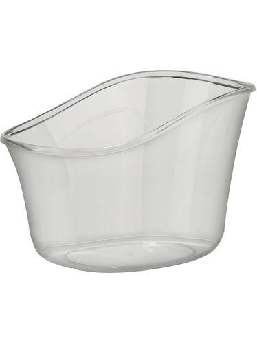Balde para 3 Garrafas Marilyn Bucket