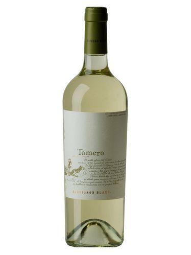 Bodega Vistalba Tomero Sauvignon Blanc