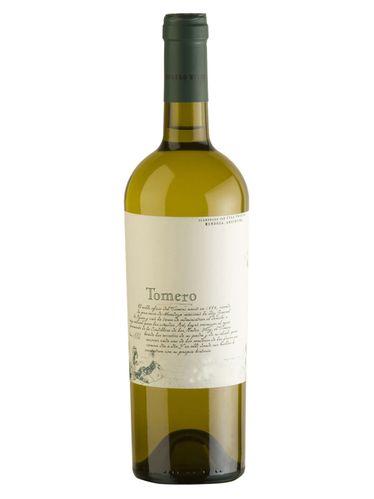 Bodega Vistalba Tomero Torrontés