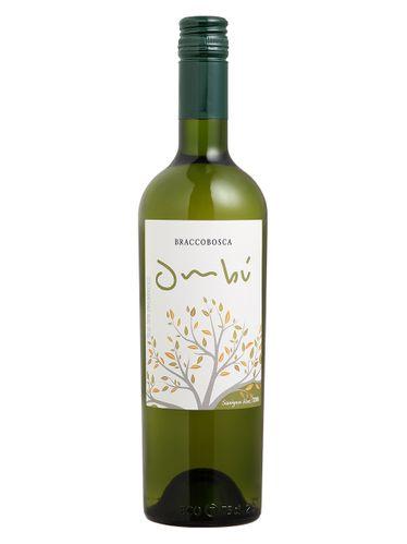 Bracco Bosca Ombú Sauvignon Blanc