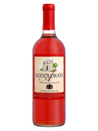 Cainelli Addolorata Rosé Seco