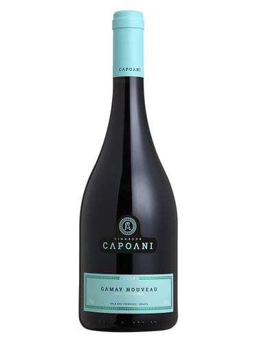 Capoani Gamay Nouveau