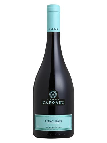 Capoani Pinot Noir