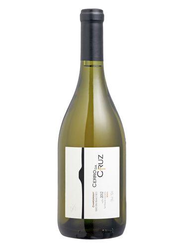 Cerro da Cruz Chardonnay