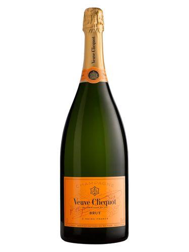 Champagne Veuve Clicquot Brut Magnum 1500 mL
