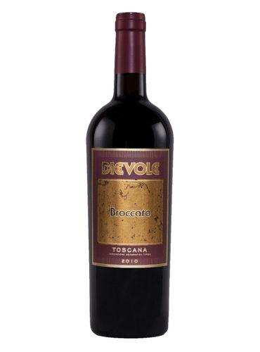 Dievole Broccato Chianti Toscana I.G.T.