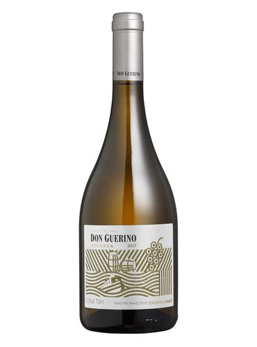 Don Guerino Reserva Chardonnay