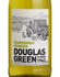 Douglas Green Chardonnay & Viognier
