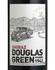 Douglas Green Shiraz