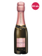 Espumante Baby Chandon Rosé Brut 187 mL
