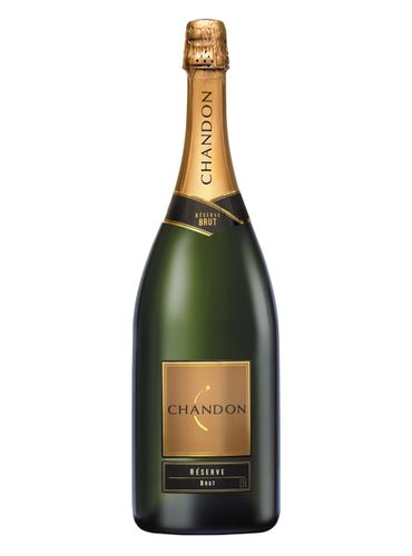 Espumante Chandon Réserve Brut Magnum 1500 mL
