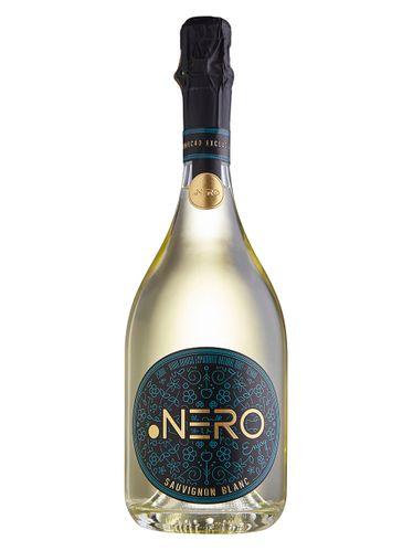 Espumante Ponto Nero Enjoy Sauvignon Blanc Brut