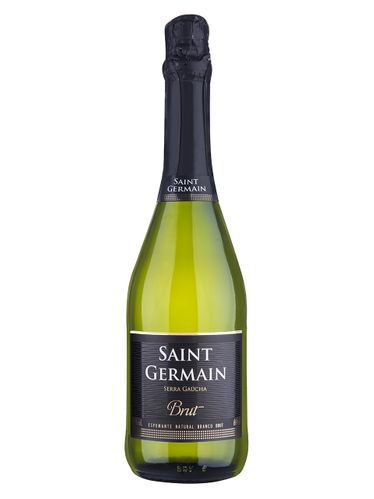Espumante Saint Germain Brut 660 mL
