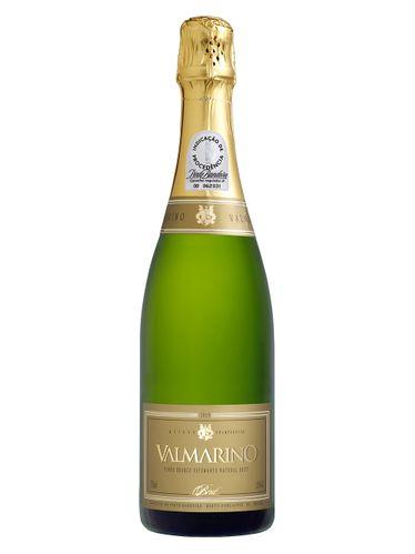Espumante Valmarino Brut Champenoise
