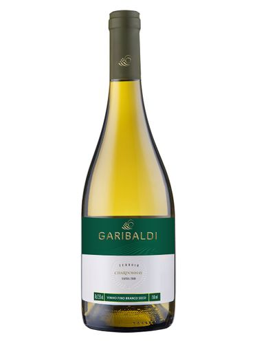 Garibaldi Terroir Chardonnay