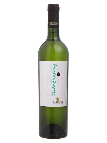 Larentis Varietal Chardonnay