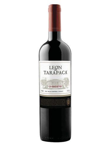 Leon de Tarapacá Carménère