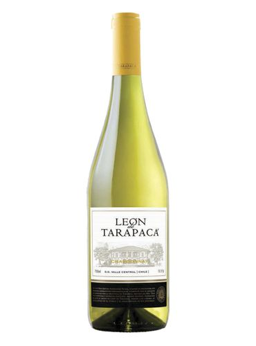 Leon de Tarapacá Chardonnay