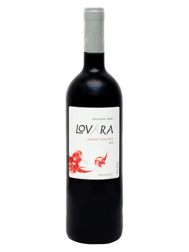 Lovara Cabernet Sauvignon