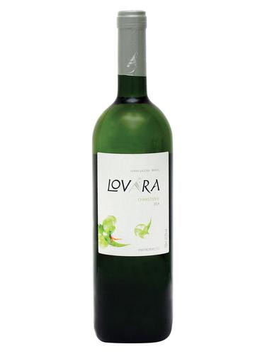 Lovara Chardonnay
