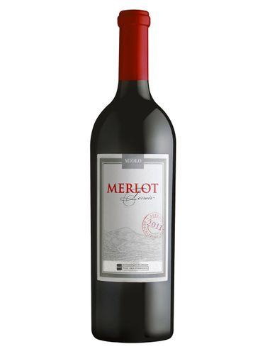 Miolo Terroir Merlot D.O.