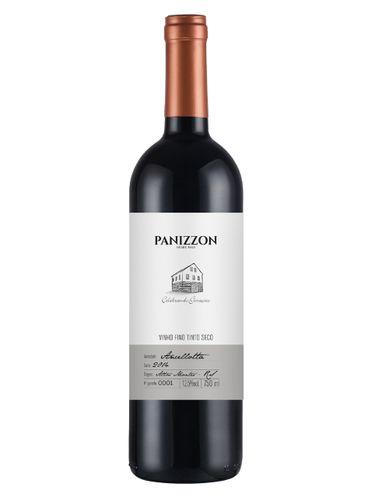 Panizzon Ancellotta