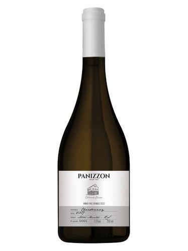 Panizzon Chardonnay