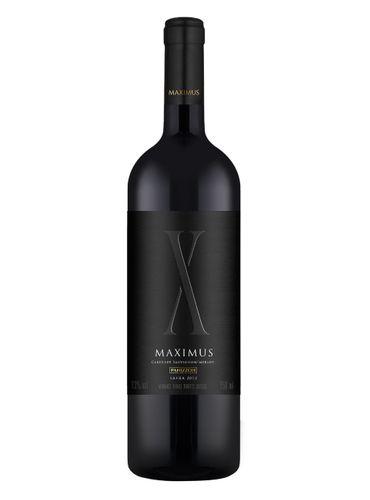 Panizzon Maximus