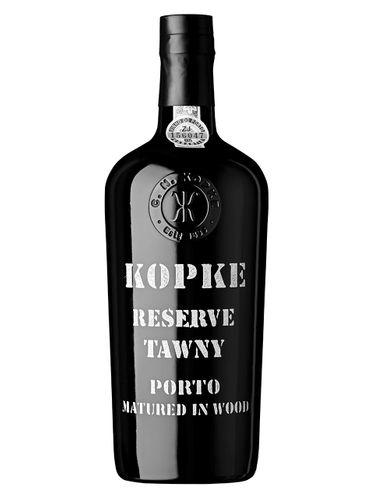 Porto Kopke Reserve Tawny