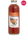 Salton Grape Tea com Tangerina e Uva Moscato 750 mL
