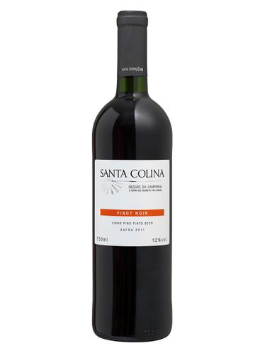 Santa Colina Pinot Noir