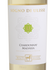Tenuta Ulisse Sogno di Ulisse Chardonnay & Malvasia I.G.P.