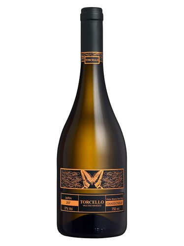 Torcello Chardonnay