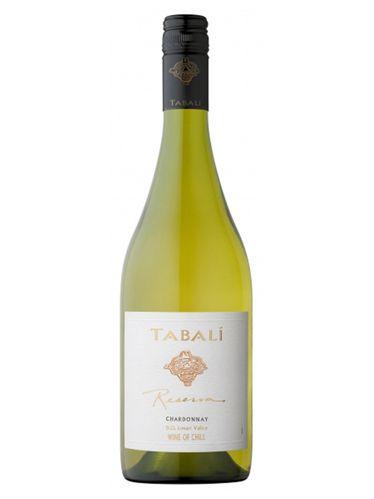 Viña Tabalí Reserva Chardonnay D.O.