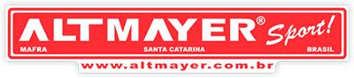 AltMayer Sport