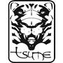 TSUME ARTS