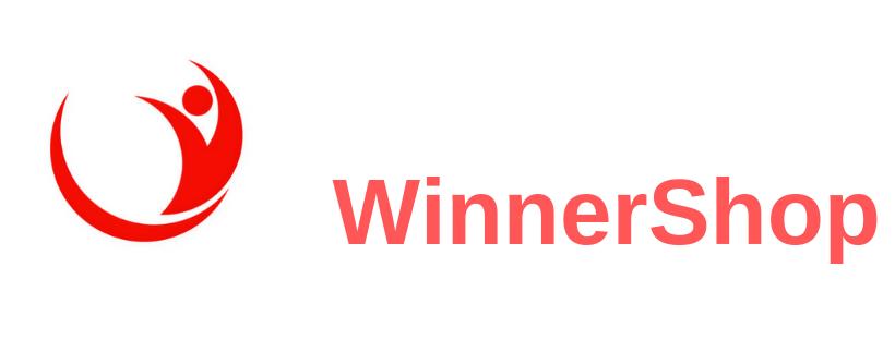 WinnerShop