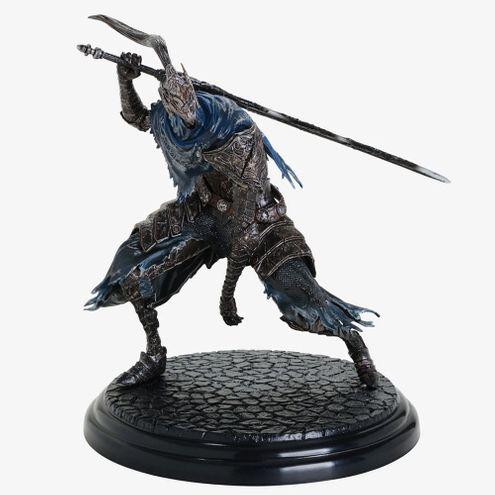 Action Figure Dark Souls - Artoria The Abysswalker