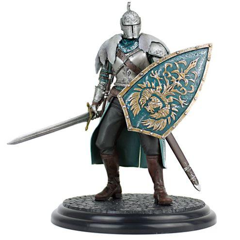 Action Figure Dark Souls - Faraam Knight