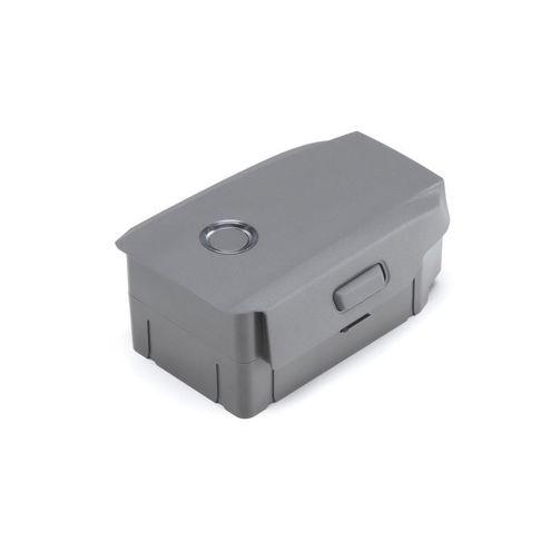 Bateria Dji Cp.ma.00000038.01 Mavic 2 Litio Part2 Intelligent Flight