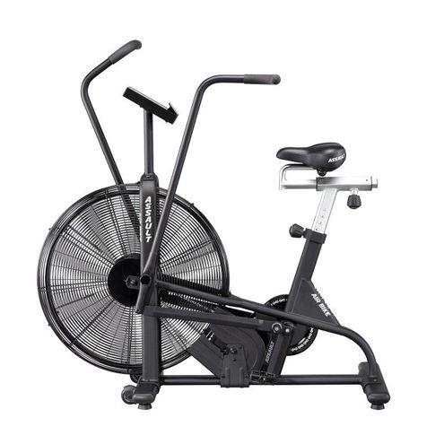 Bicicleta Ergometrica - Assault Airbike Lifecore