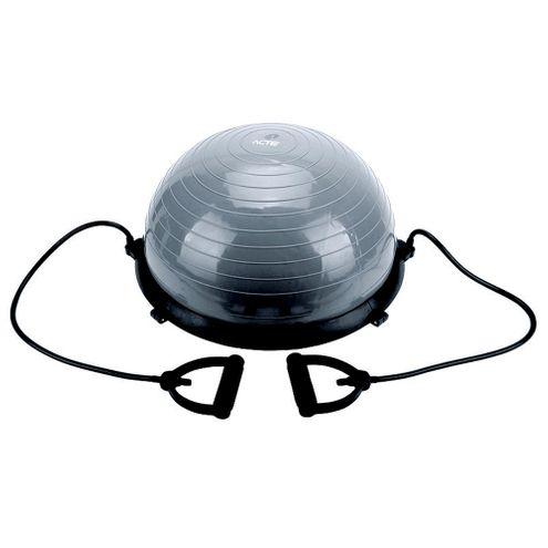 Bosu Ball T19 Acte Sports